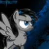 SkyFall109's avatar