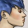Skyfaxi620's avatar