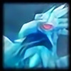 SkyfersSpirit's avatar