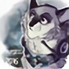 Skyff960's avatar