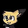 Skyffan's avatar
