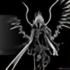 Skyfire8's avatar