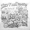 SkyfireDragon's avatar