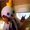Skyfirefox's avatar