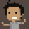 Skyfishz's avatar