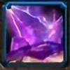 Skyflower79's avatar