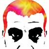 skyflyingby's avatar