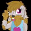 skyflys's avatar
