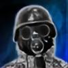 Skyfox08's avatar