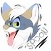 skyfox911's avatar