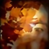 skyfreecloud's avatar