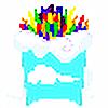 skyfries's avatar
