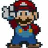 SkyFrozen's avatar