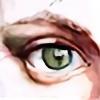 Skyfurrow's avatar