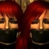 skygaggedrim's avatar