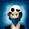 skygamer14's avatar