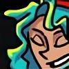 skygazer17's avatar