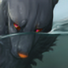 SkyGazerr's avatar