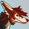 Skyge26's avatar
