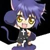 SkyGemini's avatar