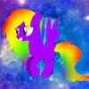 skygirl0201's avatar