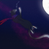 SkygirlQ's avatar