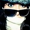 Skygirly's avatar
