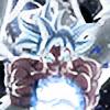 SkyGoku7's avatar