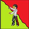 SkyHasAFennekin's avatar
