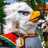 skyhawkcosplay's avatar