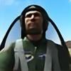 skyhawkmlt's avatar