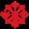 SkyhawkOmega's avatar
