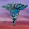 skyhealer's avatar
