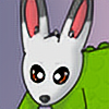 Skyheart42's avatar