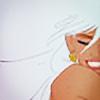 Skyheart92's avatar