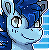 SkyHeavens's avatar