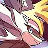Skyhedgyy's avatar