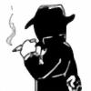 skyhero298's avatar