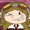 SkyHigh29's avatar