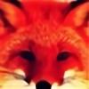 SkyHighDisco's avatar