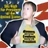skyhighnet's avatar