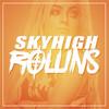 SkyHighRollins's avatar