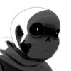 SkyHighSnivy's avatar