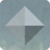 Skyhiker's avatar