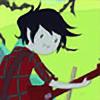 SkyHope's avatar