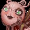 Skyhornet's avatar
