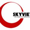 skyhotelonline's avatar