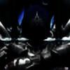 SkyHunter779's avatar
