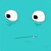 skyice's avatar