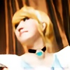 SkyIkao's avatar
